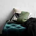House Doctor House Doctor pillowcase Art 50x50