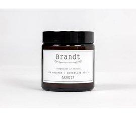 Brandt kaarsen Brandt kaarsen Jasmijn