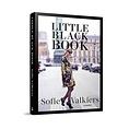 Lannoo Little Black Book