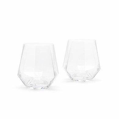 Puik Design Radiant glasses