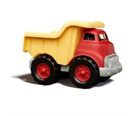 Greentoys Dumper Greentoys
