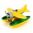 Greentoys Seaplane Greentoys
