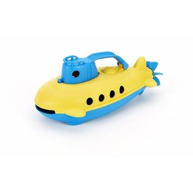 Greentoys Submarine Greentoys
