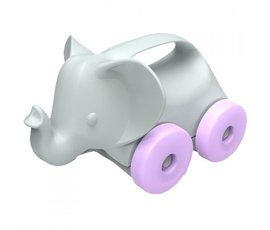 Greentoys Elephant