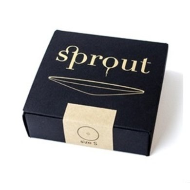 Sprout Sprout  S