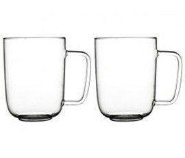 Gusta Gusta glass