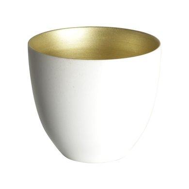 Gusta Gusta tealight holder