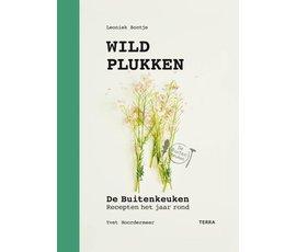 Lannoo Wildplukken