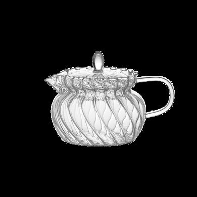 Bitossi Teapot