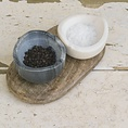 Dassie Artisan Dassie Artisan marble pots Makrana