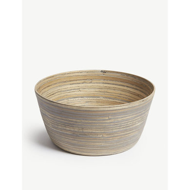 Dassie Artisan Ndari bowl medium