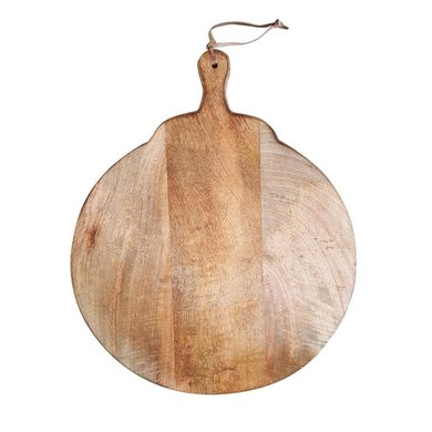 Dassie Artisan Jolie serving board