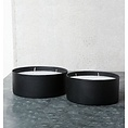 Urban Nature Culture Amsterdam Solstice candle odorless