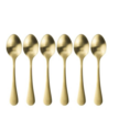 Gusta Gusta spoons