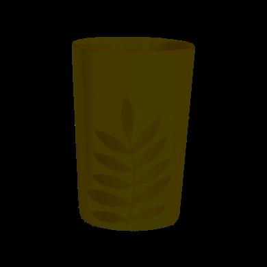 Gusta Gusta mug Fern