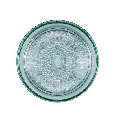 BITZ Bitz plate green