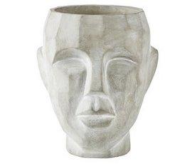 Villa Collection Flowerpot head