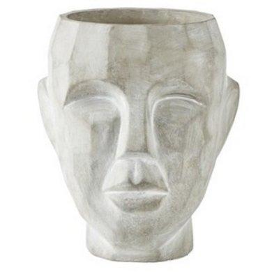 Villa Collection Bloempot head