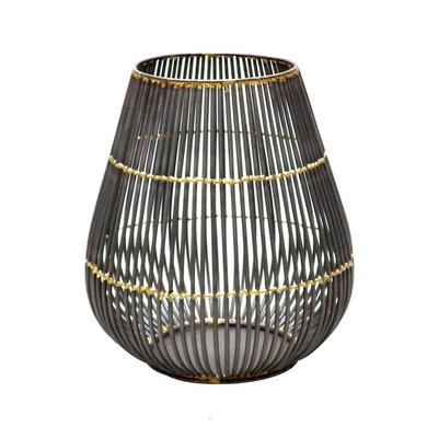 Dassie Artisan Dassie Artisan Chiran lantaarn