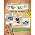 Deltas Indispensable tips and tricks for the handyman