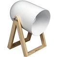Pullman lamp wit