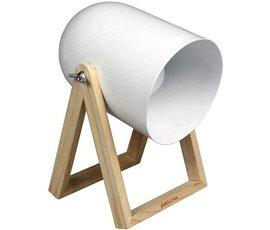 Pullman Pullman lamp white