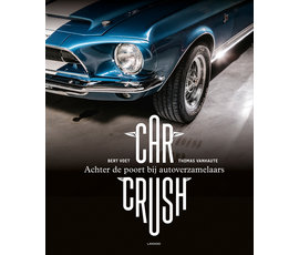 Car Crush