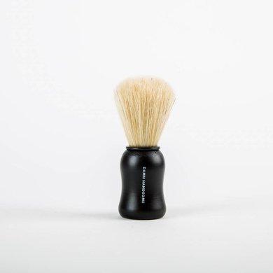 Men's Society Men's Society shaving brush