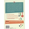 Deltas Basic cookbook for students