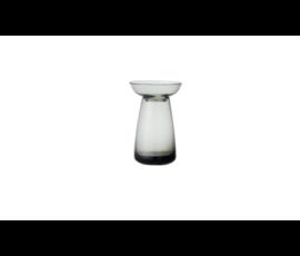 Kinto Aqua culture vase small