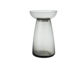 Kinto Aqua culture vase large