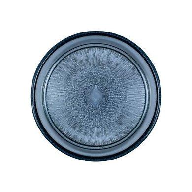 BITZ Bitz plate blue
