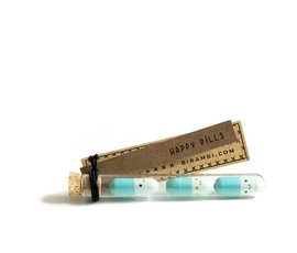 Birambi Birambi happy pills