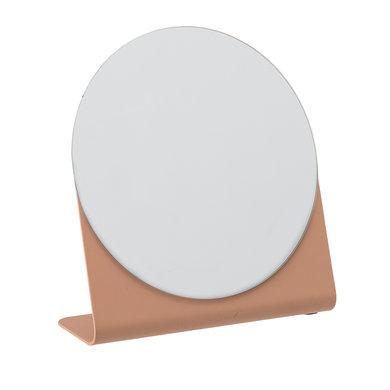 Bloomingville Mirror taupe