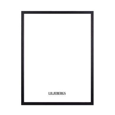 Liljebergs Liljebergs frame A4 zwart