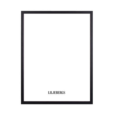 Liljebergs Liljebergs frame 50 x 70 black