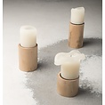 Urban Nature Culture Amsterdam Candle holder nature set of 3
