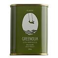 Het Olijflab Greenolia Classic 100 ML blik
