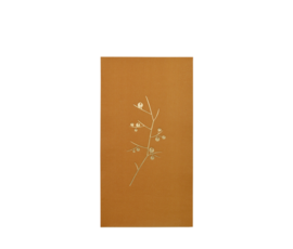 Delight Department Ochre servetten