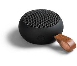 Kreafunk A go speaker zwart