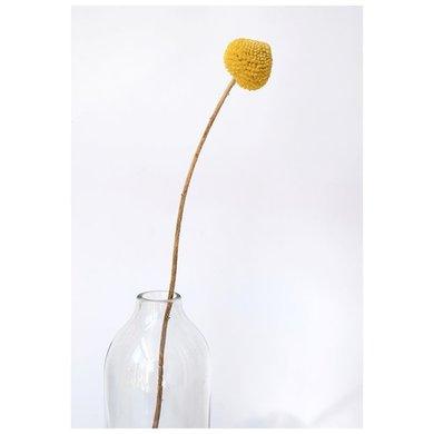 Original Home Original Home bottle vase naturel