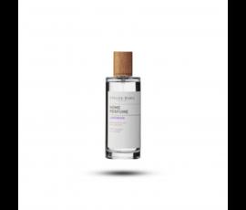 Atelier Rebul Home perfume Lavendel