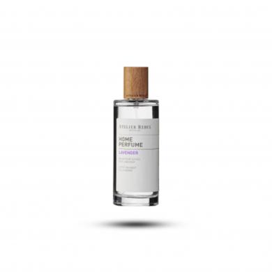 Atelier Rebul Huisparfum Lavendel