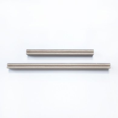 Groovy Magnets Groovy Magnets houten plankje 45 cm