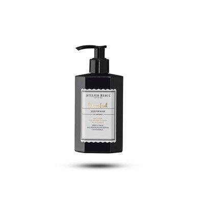 Atelier Rebul Istanbul liquid soap