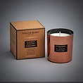 Atelier Rebul Scented candle flower fusion