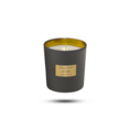 Atelier Rebul Scented candle hemp leaves