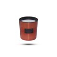 Atelier Rebul Scented candle saffron oud