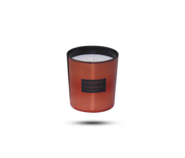 Atelier Rebul Scented candle saffron oud