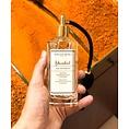 Atelier Rebul Istanbul eau de parfum